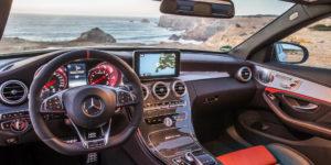 Auto Innenaufbereitung Tipps - Innenraum professionell aufbereiten