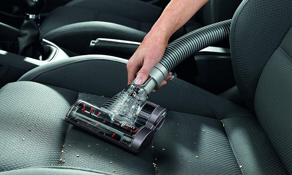 Auto Staubsauger Test - Der beste Sauger fürs Auto im Test