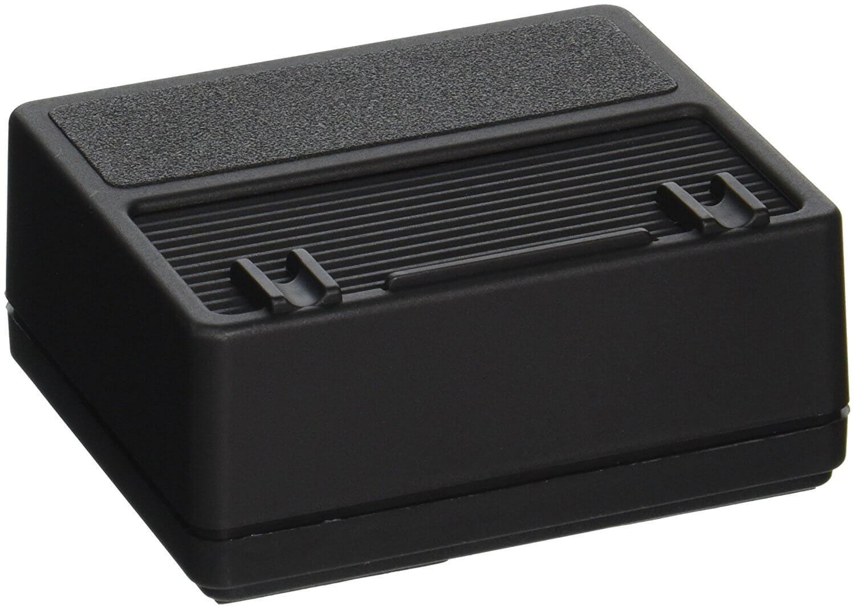 aschenbecher auto auto. Black Bedroom Furniture Sets. Home Design Ideas
