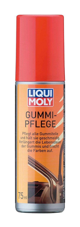 Liqui Moly Gummipflege
